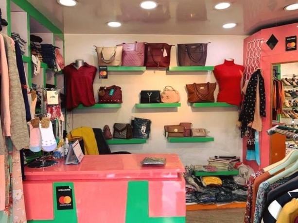 ladies-fancy-shop-for-sale-big-4