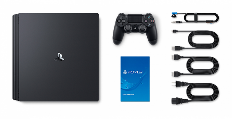 playstation-4-pro-1tb-consoleblack-big-0