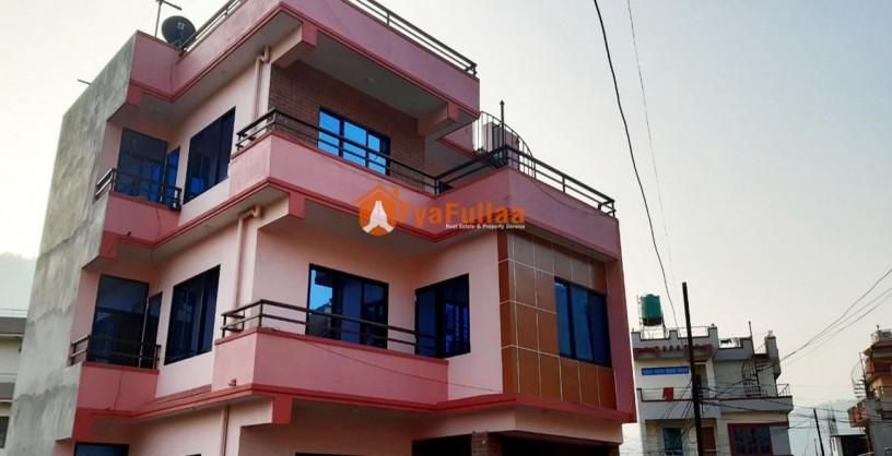 new-house-sale-in-goldhunga-big-0