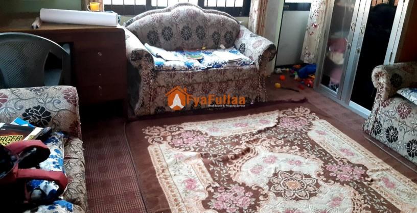 new-house-sale-in-goldhunga-big-2