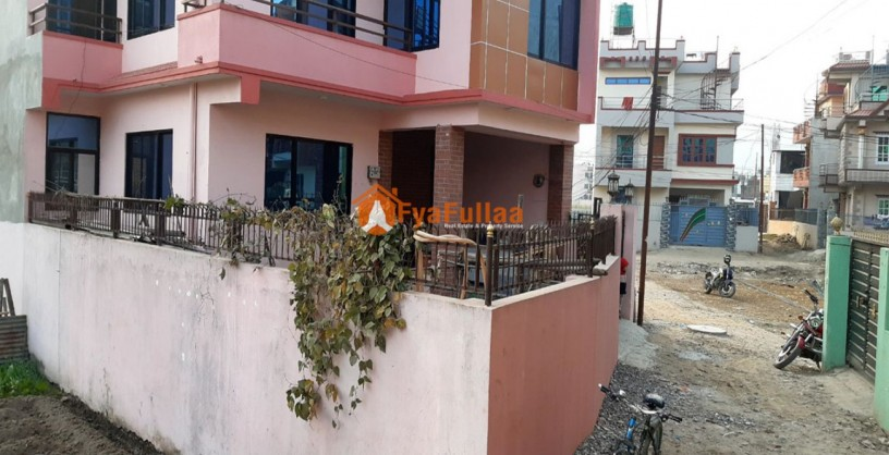 new-house-sale-in-goldhunga-big-1
