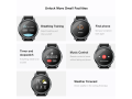 xiaomi-haylou-solar-ls05-smartwatch-small-1