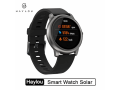xiaomi-haylou-solar-ls05-smartwatch-small-0