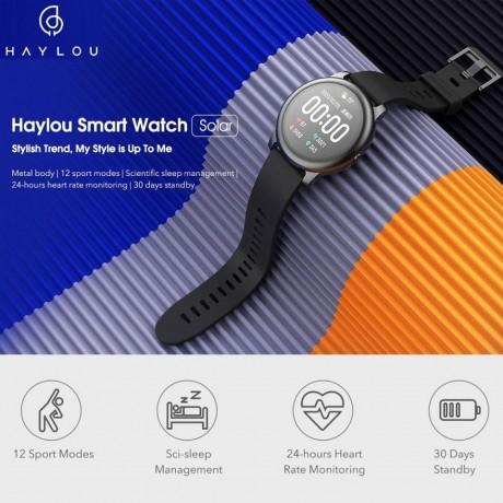 xiaomi-haylou-solar-ls05-smartwatch-big-2
