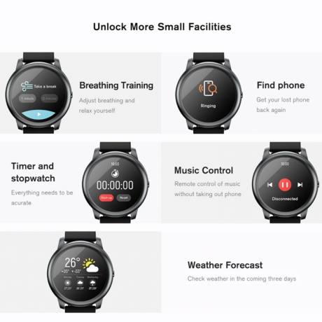 xiaomi-haylou-solar-ls05-smartwatch-big-1