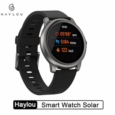 xiaomi-haylou-solar-ls05-smartwatch-big-0