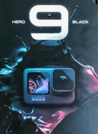gopro-hero9-black-big-0