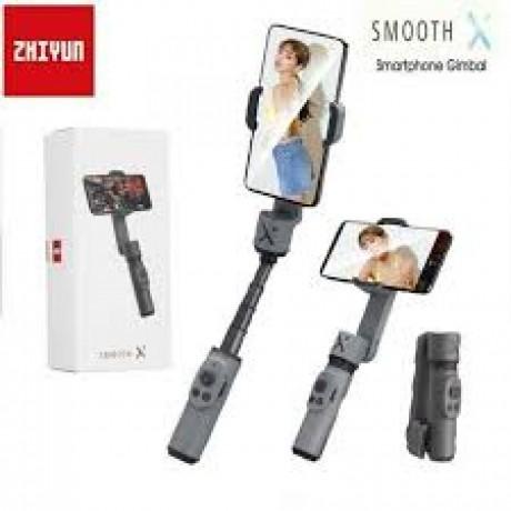 zhiyun-smooth-x-2-axis-gimbal-stabilizer-big-0