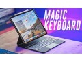 apple-magic-keyboard-for-11-inch-ipad-pro-2nd-generation-small-0