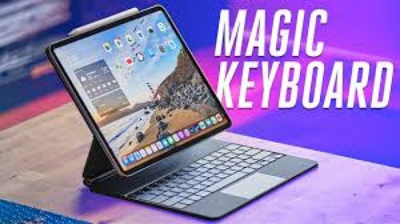 apple-magic-keyboard-for-11-inch-ipad-pro-2nd-generation-big-0