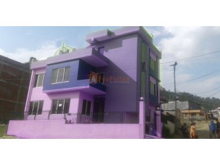 New house sale in Sitapaila