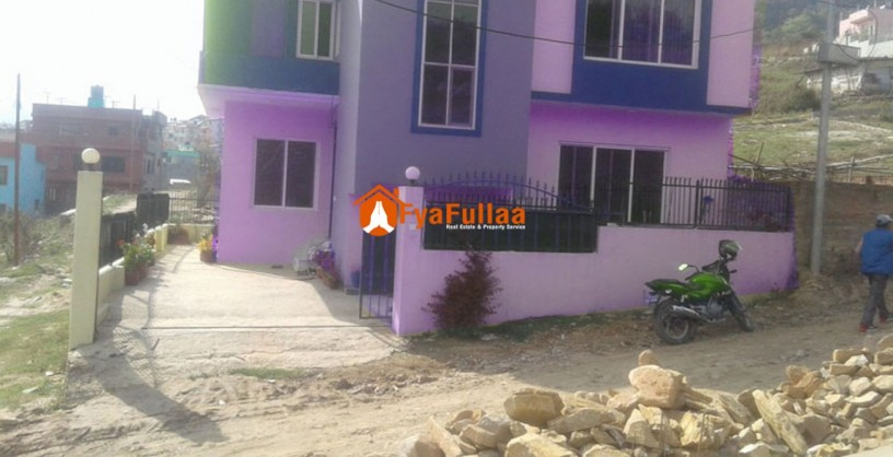new-house-sale-in-sitapaila-big-1