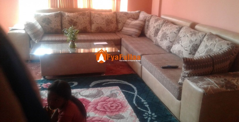 new-house-sale-in-sitapaila-big-3