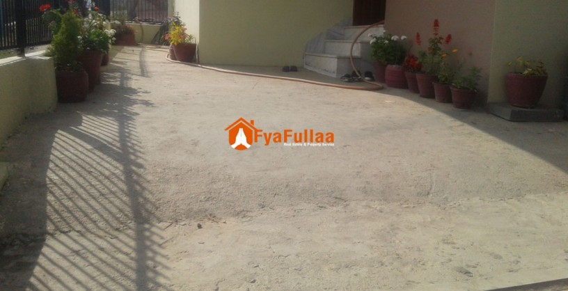 new-house-sale-in-sitapaila-big-2
