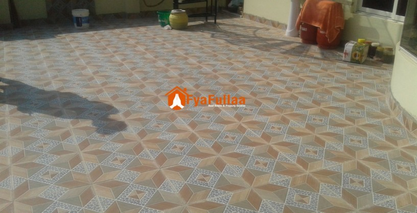 new-house-sale-in-sitapaila-big-4