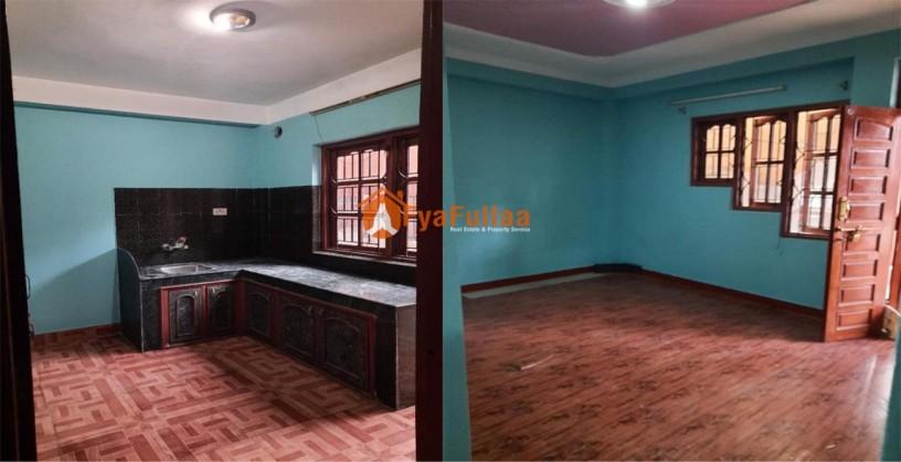 house-sale-in-gothatar-big-3