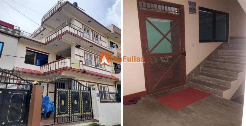 house-sale-in-gothatar-big-0