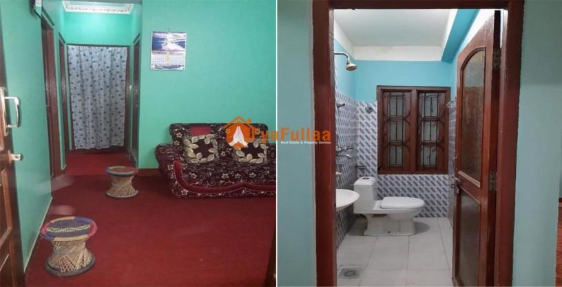 house-sale-in-gothatar-big-1