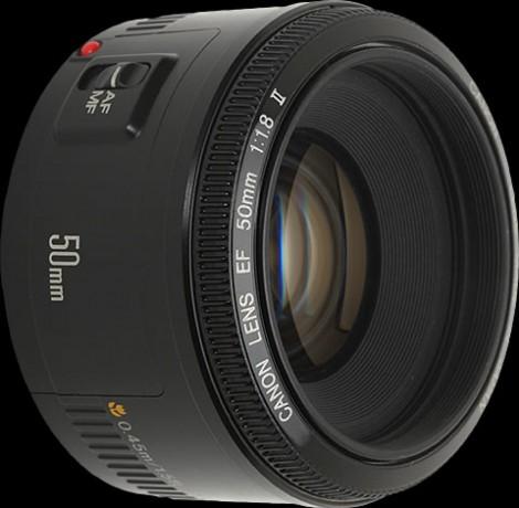 canon-ef-50mm-f18-stm-lens-big-1
