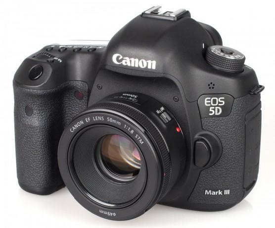 canon-ef-50mm-f18-stm-lens-big-3