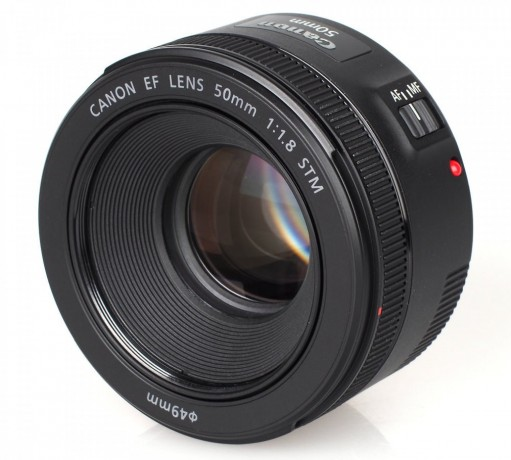 canon-ef-50mm-f18-stm-lens-big-0
