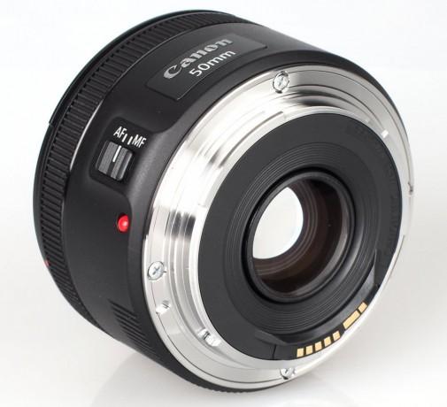 canon-ef-50mm-f18-stm-lens-big-4