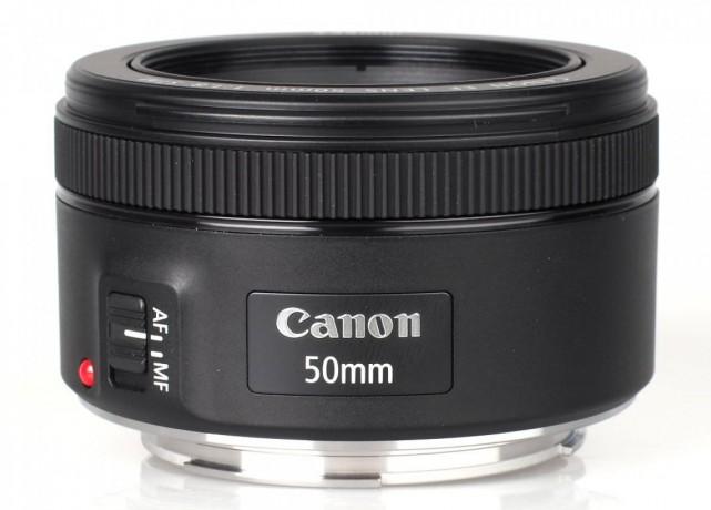 canon-ef-50mm-f18-stm-lens-big-2