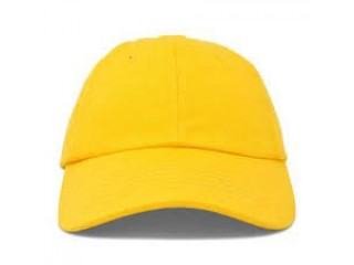 All types of Cap, manufacture in Nepal