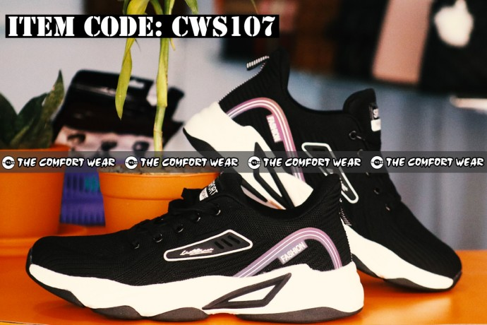 men-sport-shoes-big-1