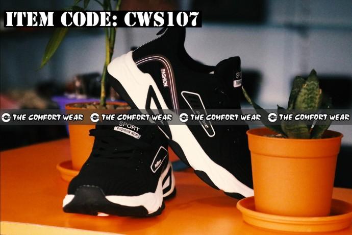 men-sport-shoes-big-0