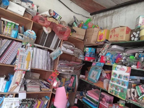 stationery-toy-shop-for-sale-big-2