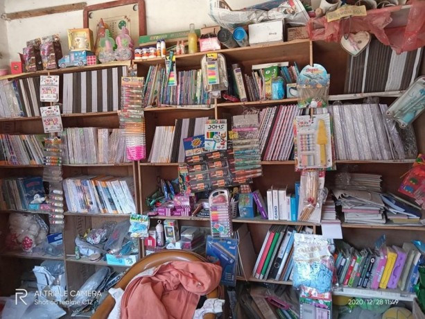 stationery-toy-shop-for-sale-big-1