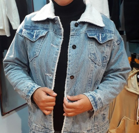 ladies-jeans-jacket-big-0