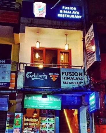 restaurant-for-sale-at-thamel-big-1