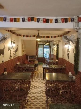restaurant-for-sale-at-thamel-big-3