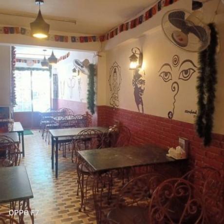 restaurant-for-sale-at-thamel-big-0