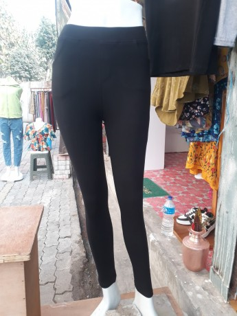 ladies-formal-pants-big-0