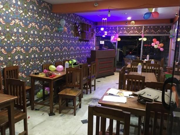 restaurant-for-sale-at-soltimode-big-1