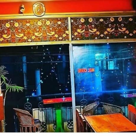 restaurant-for-sale-at-soltimode-big-3