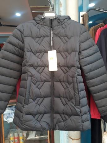 ladies-jacket-big-0