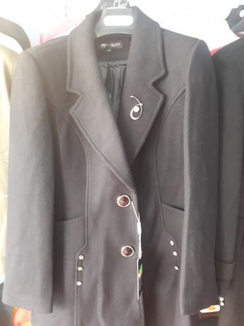 ladies-formal-coat-big-1