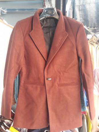 mens-formal-coat-big-0