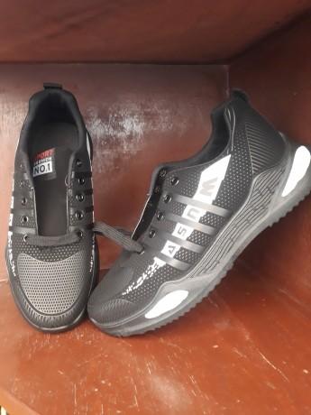mens-sports-shoes-big-0