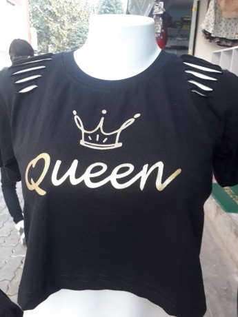 ladies-crop-tshirts-big-0