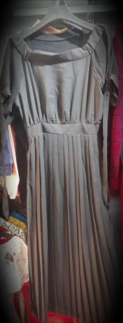 ladies-one-piece-blazer-big-0