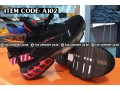 men-sport-shoes-small-1