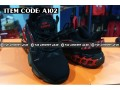 men-sport-shoes-small-0
