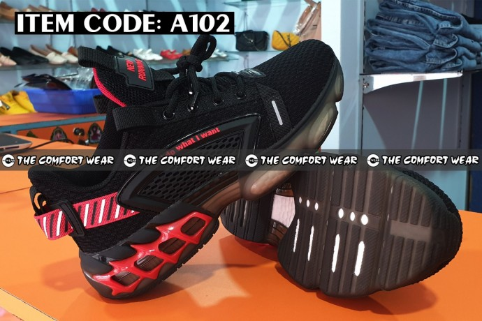 men-sport-shoes-big-1