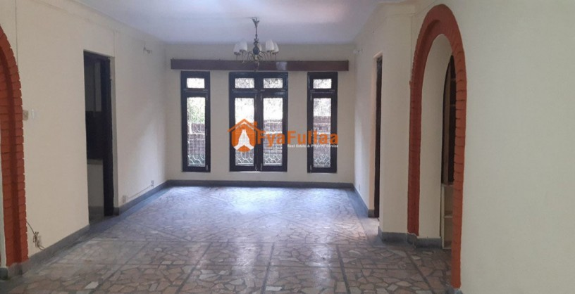 flat-rent-in-naxal-bhatbhateni-big-0