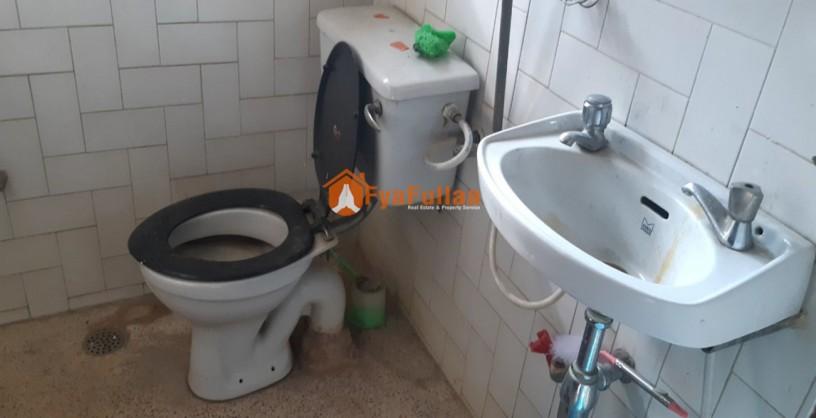 flat-rent-in-naxal-bhatbhateni-big-3